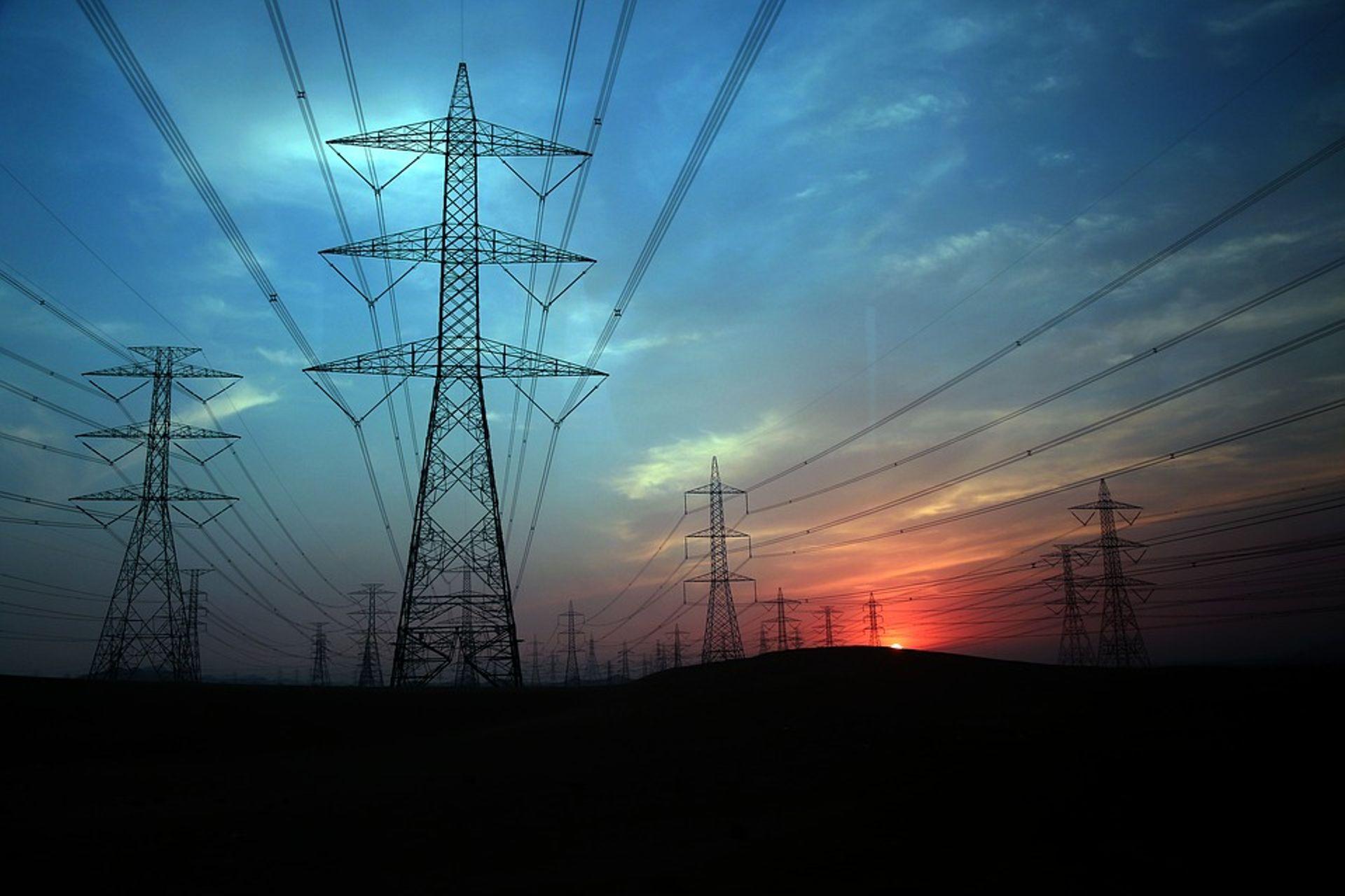 Strategiczna inwestycja dla bezpieczeństwa energetycznego Dolnego Śląska z decyzją środowiskową