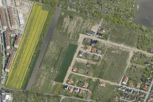 Wrocław: Murapol przejmie teren na Brochowie pod realizację ponad 300 mieszkań