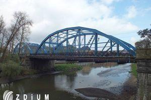 Wrocław: Most Sikorskiego ma przejść remont