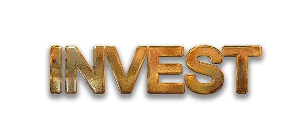 Przegląd Inwestycyjny - inwestycje w Polsce 2/2018