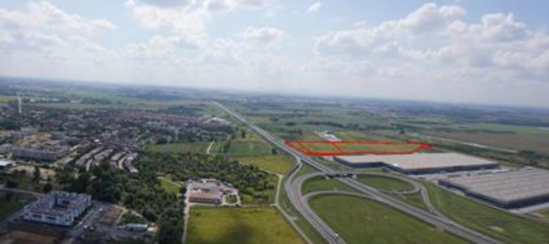 Wrocław: Państwo sprzeda za