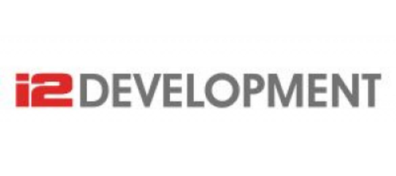 I2 Development podsumowuje sprzedaż