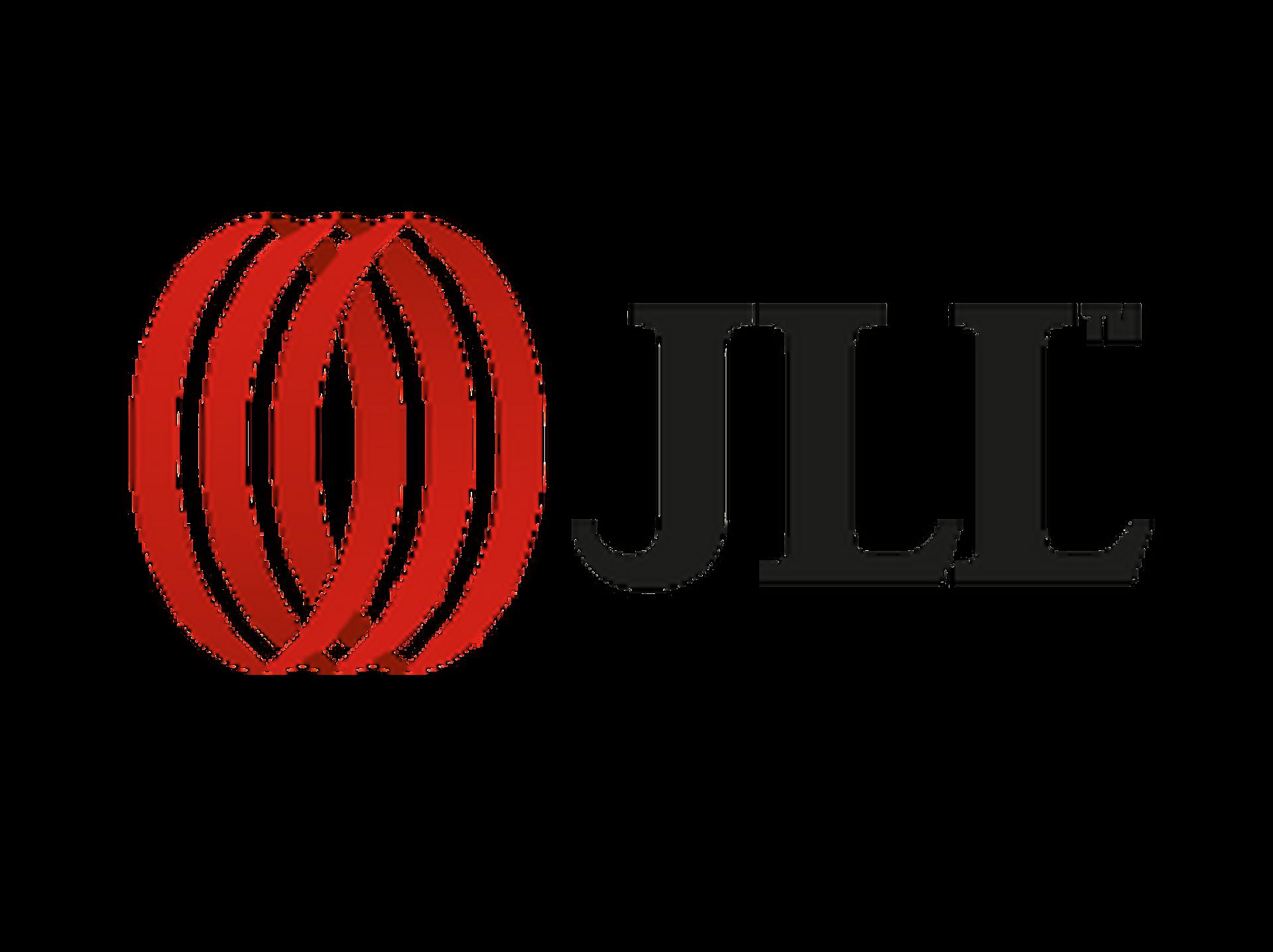 [Polska] Polski rynek magazynowy przekroczył granicę 10 milionów metrów kwadratowych