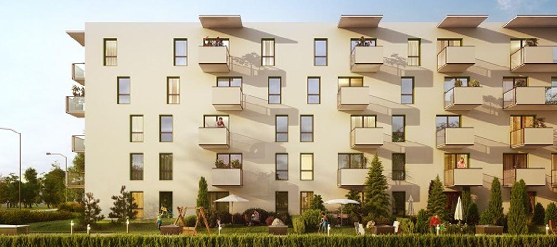 Nowa inwestycja Bouygues Immobilier