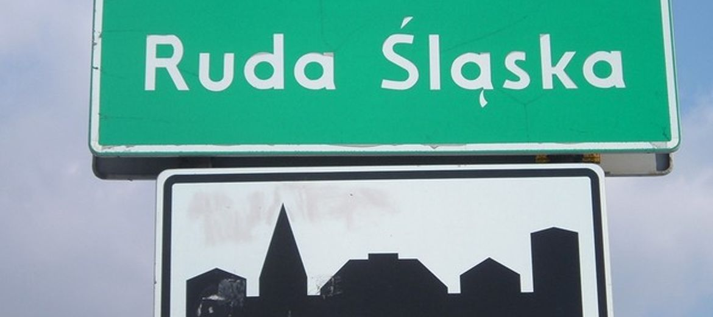 Ruda Śląska: koniec ,,łatania