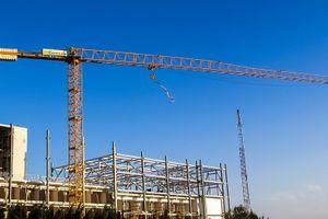Aglomeracja Wrocławska: Kolejna koreańska firma z branży chemicznej wybuduje fabrykę w gminie Kobierzyce