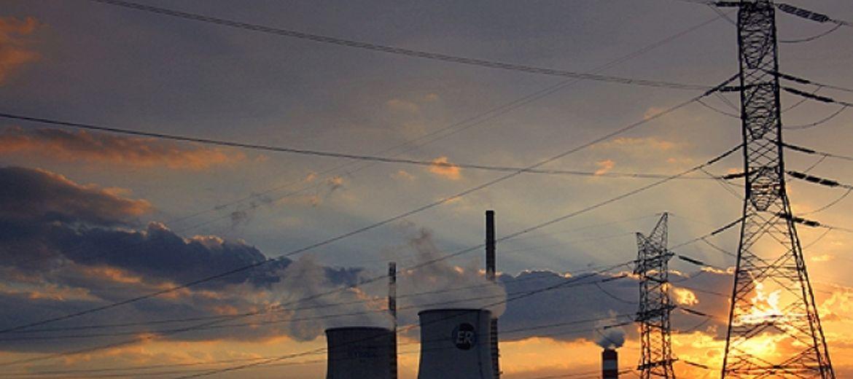 Rybnik: EDF redukuje emisję
