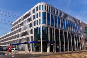 Wrocław: Amerykański Infor zwiększa zatrudnienie i planuje kolejną inwestycję