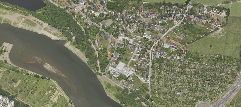 Projekt przebudowy ulicy Osobowickiej