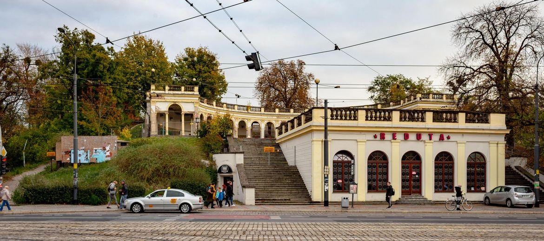 Wrocław: Miasto wyda prawie