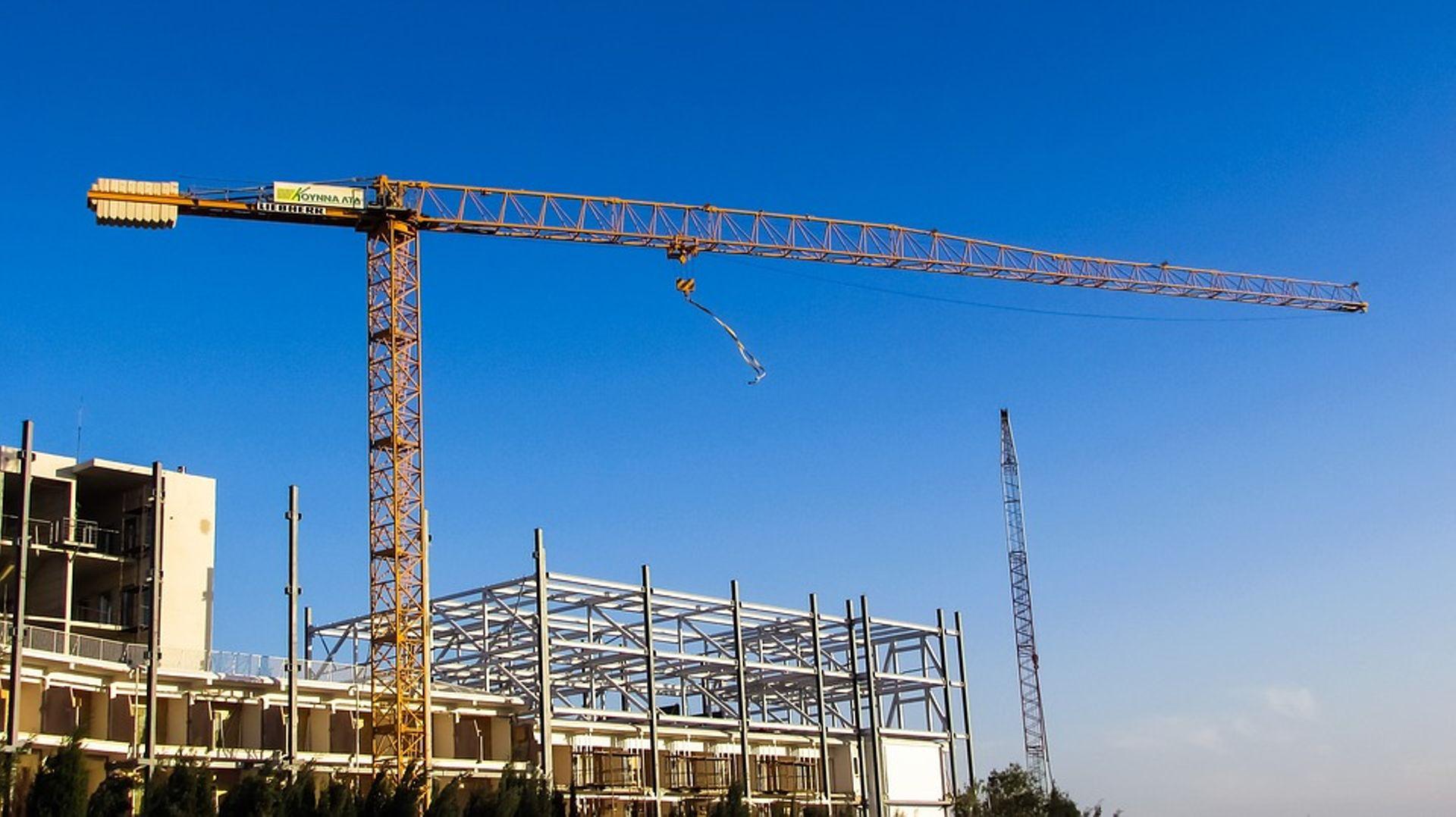 Aglomeracja Wrocławska: CM International S.A. wybuduje zakład produkcyjny pod Wrocławiem