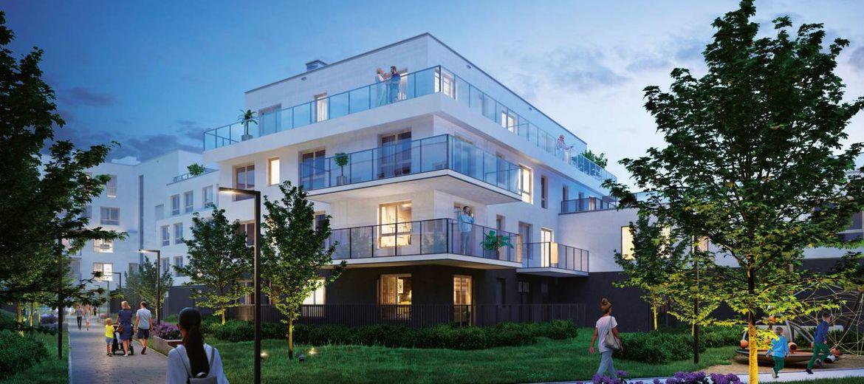 Warszawa: Apartamenty Królewskie –