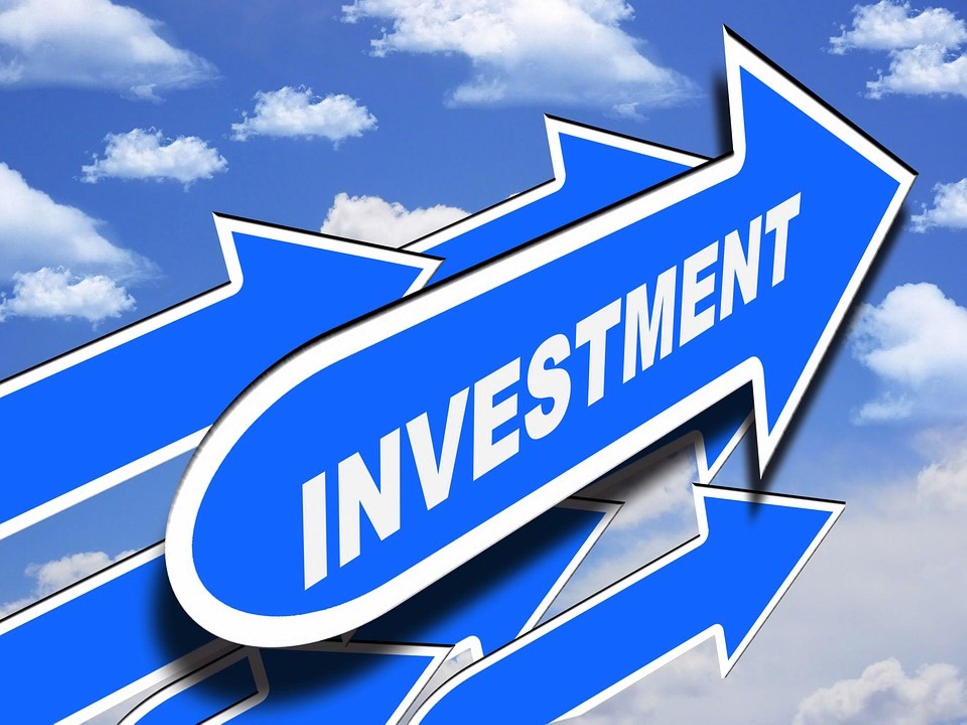 Dolny Śląsk: Niemiecki inwestor stawia na rozwój w Lubaniu. Będą kolejne nowe miejsca pracy