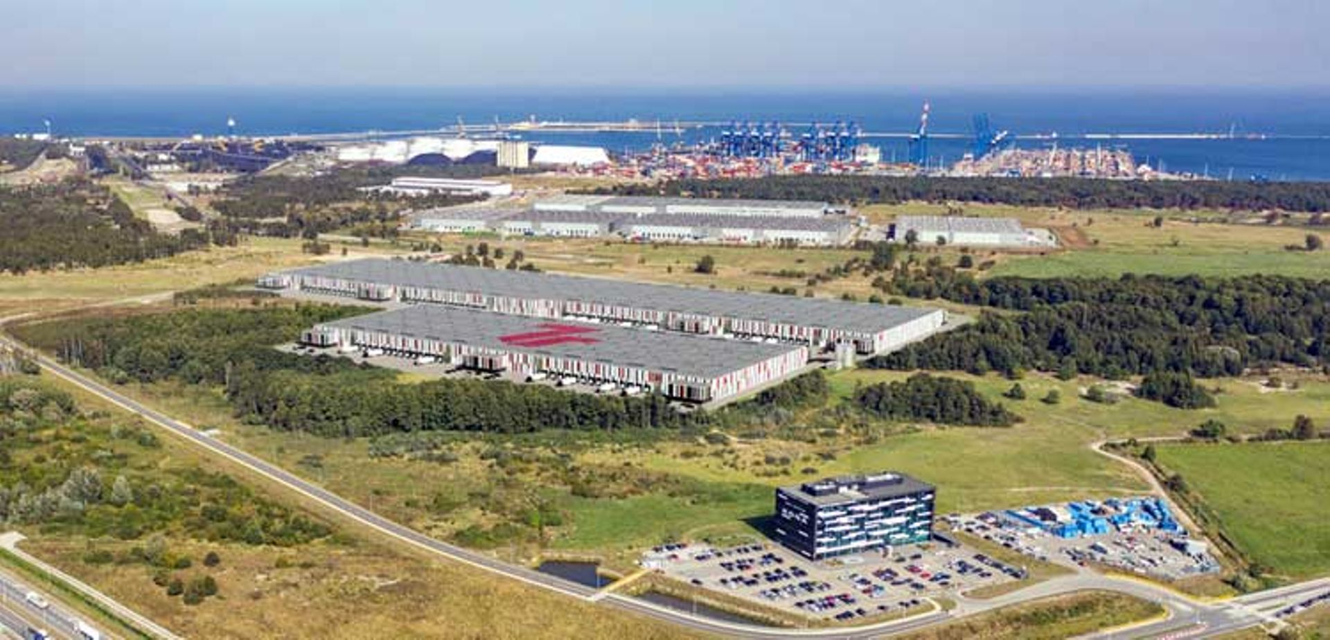 7R planuje dużą inwestycję w Gdańsku