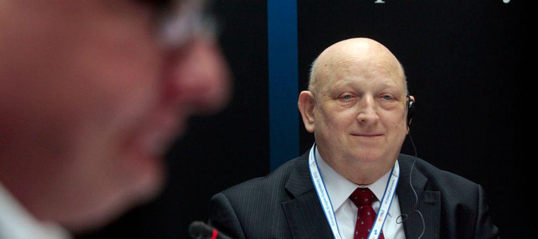 Europejski Kongres Gospodarczy 2012