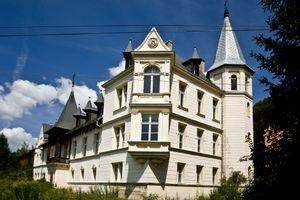 Dolny Śląsk: Państwowe zabytkowe pałace na sprzedaż. Który najpiękniejszy?
