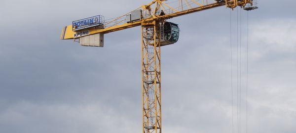 Rzeszów: Przy lotnisku powstanie centrum serwisowe silników lotniczych