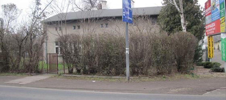 Wrocław: Na Karłowicach pojawi