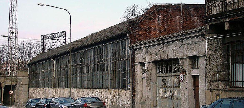 Wrocław: Archicom wyburzy dawną