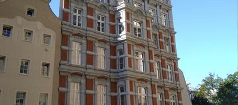 Wrocław: Magistrat sprzeda zabytkowe