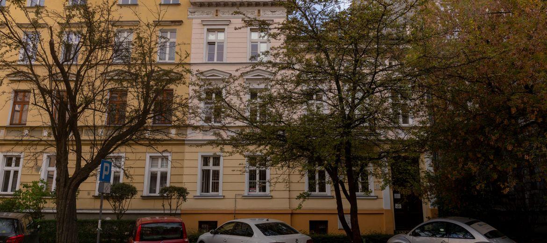Wrocław: Urząd marszałkowski sprzeda