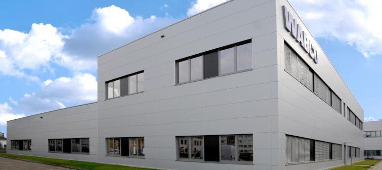 Wrocław: Kolejna inwestycja koncernu