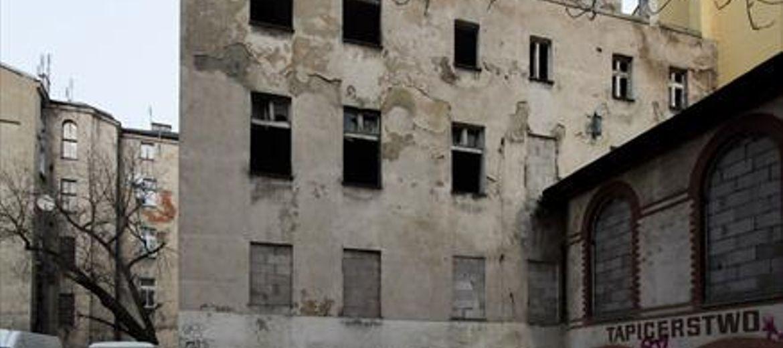 Wrocław: Miasto sprzeda zabytkową