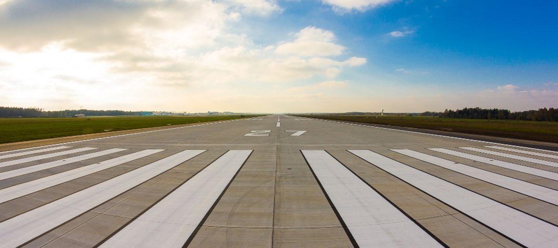 Katowice Airport: ostatni tydzień