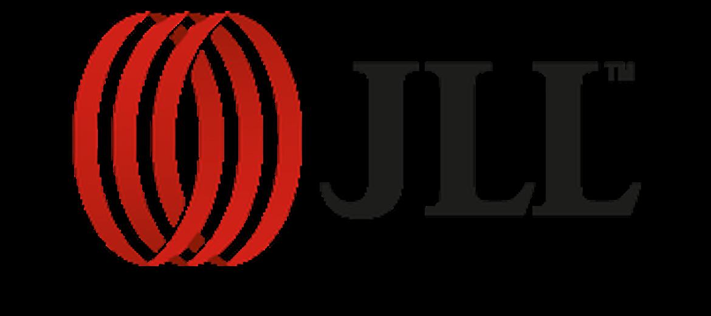 JLL: Do 2020 roczna