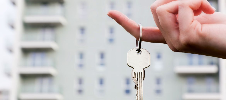 Jak kupić mieszkanie… i