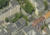 Wrocław: Aż czternastu chętnych na miejską działkę. Zwycięzca przebił jej wartość trzykrotnie