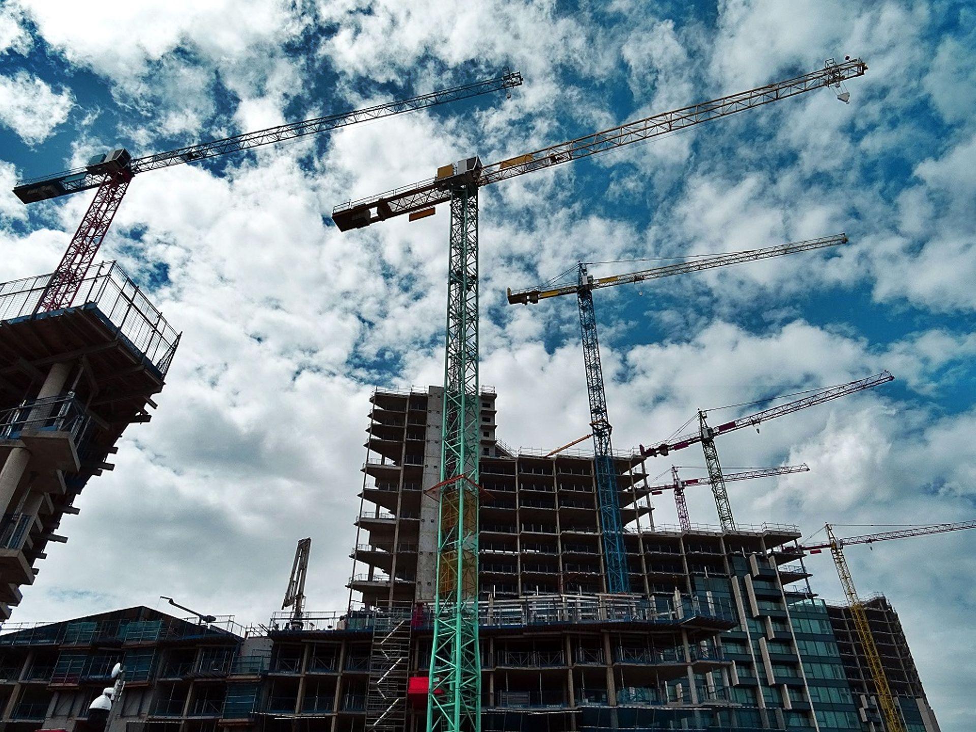 [Polska] 2018 był rokiem wzrostu – przede wszystkim cen. Co czeka rynek nieruchomości w rozpoczynającym się 2019 roku?