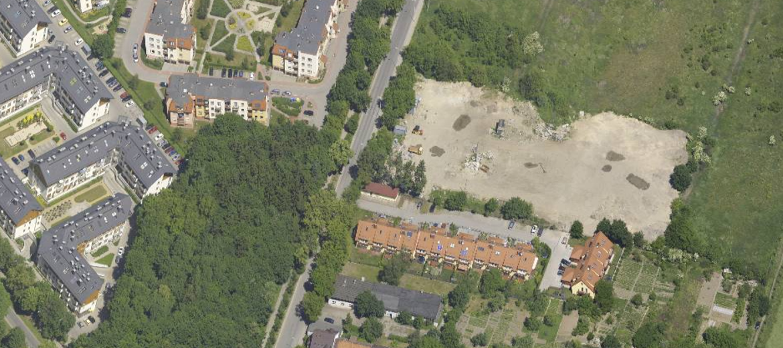 Wrocław: WPB inwestuje na