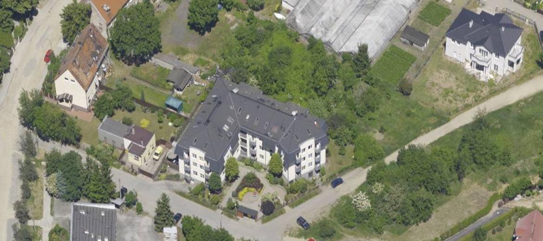 Wrocław: Narnia wybuduje mieszkania