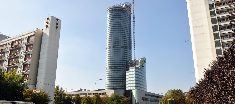 Nowa siedziba biura InvestMap.pl