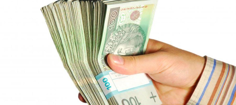 Doradcy finansowi zwiększają sprzedaż