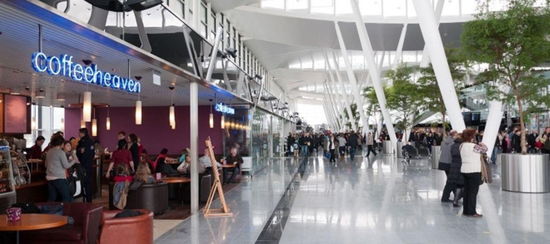 Wrocławskie lotnisko gotowe na