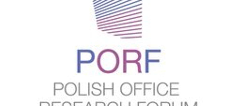 PORF opublikował dane dotyczące