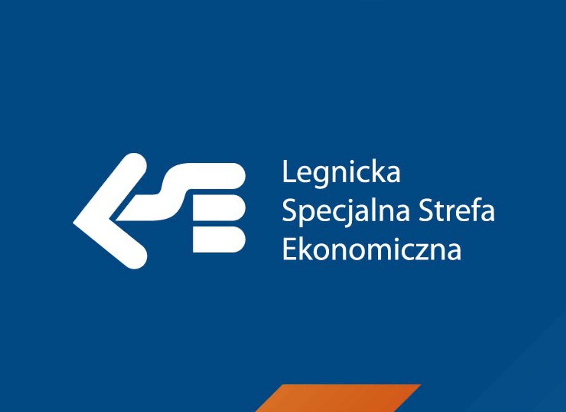 [Dolny Śląsk] Kolejna firma zainwestuje w gminie Legnickie Pole