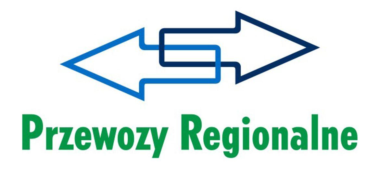 Czy kolej w Polsce