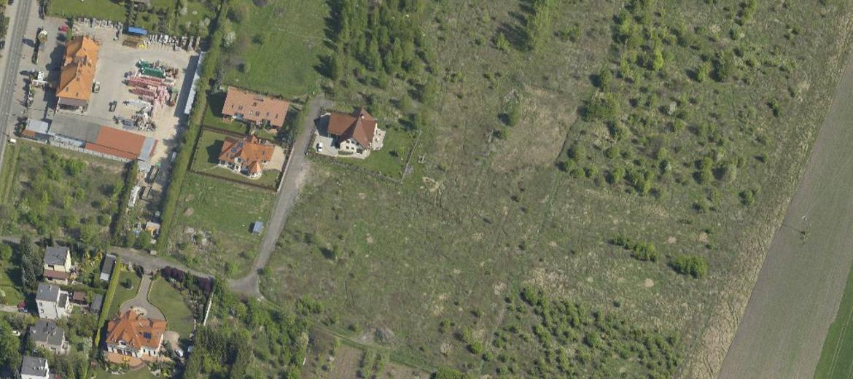 Wrocław: Temar szykuje osiedle