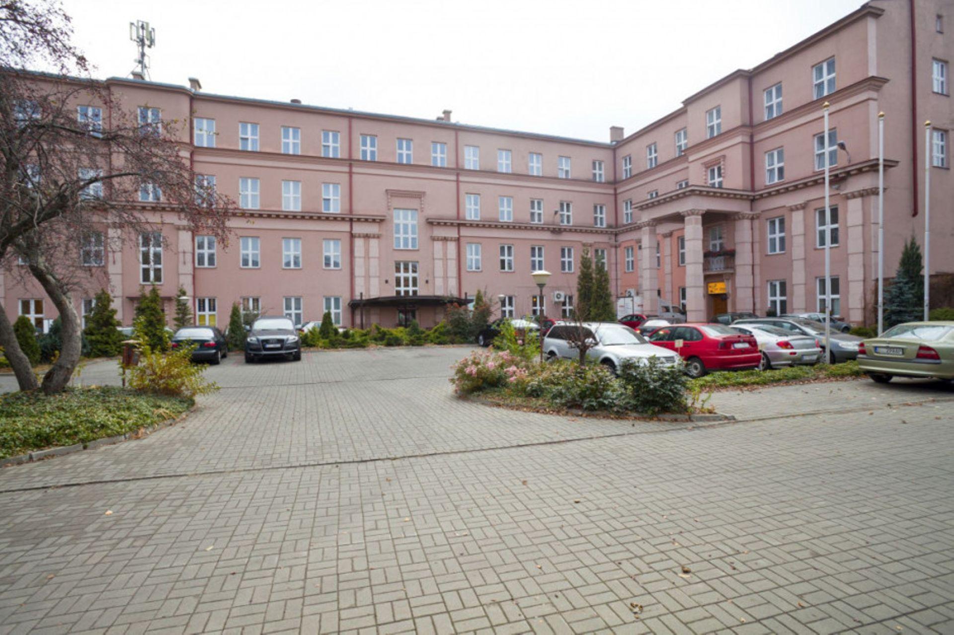 W Łodzi pojawi się nowa marka hotelowa na polskim rynku