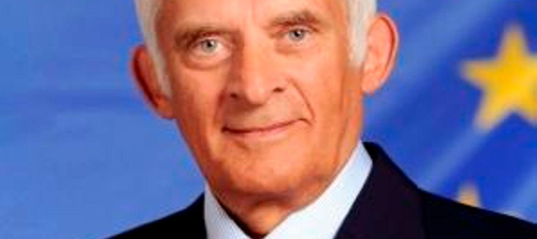 Jerzy Buzek o Europejskim