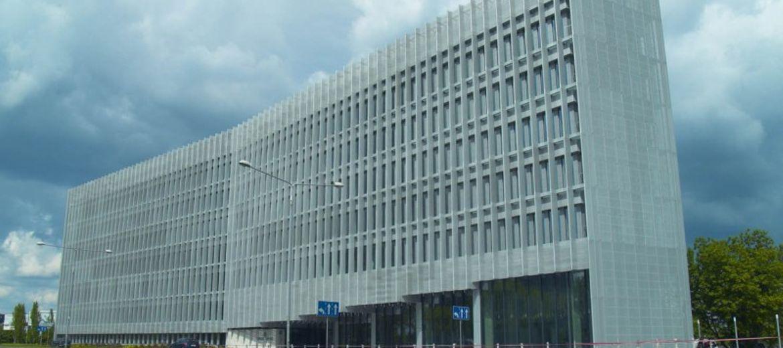 City Service Grupa Techniczna