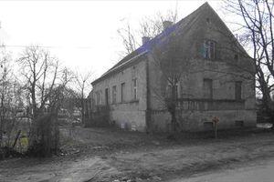 Wrocław: Miasto musi ponownie szukać nabywcy działki na Swojczycach z zabytkowym domem