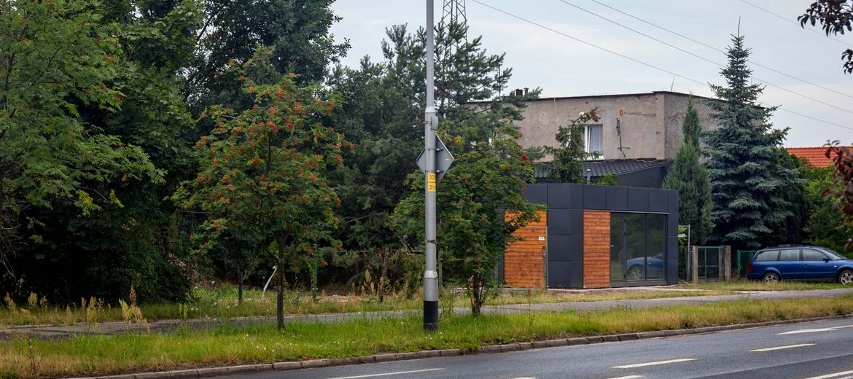 Wrocław: Więcej mieszkań przy