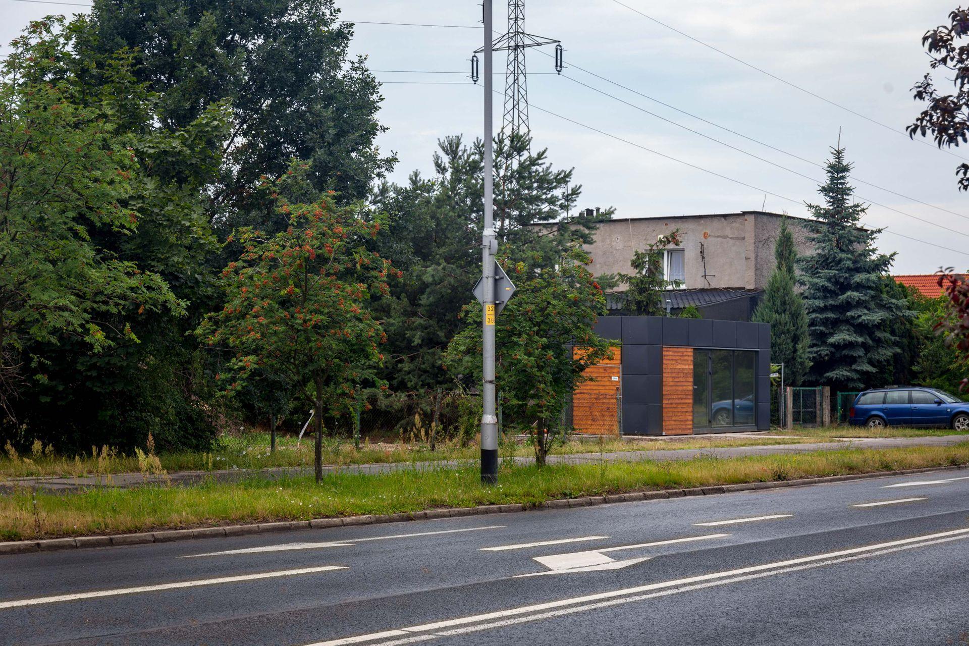 Wrocław: Więcej mieszkań przy Rogowskiej. Nowe osiedle na Nowym Dworze zbuduje Arbet