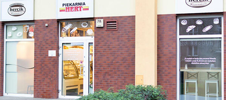 Wrocław: Na Lipie Piotrowskiej