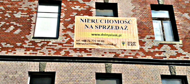 Foto: ukosne.gis.um.wroc.pl