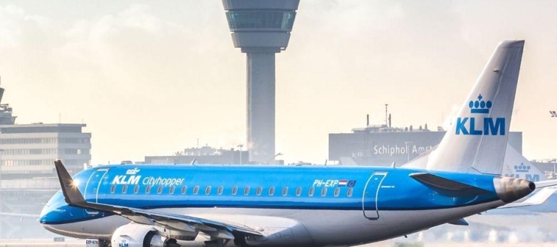 Będzie nowe połączenie lotnicze